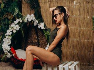 SandraNelson online livejasmin.com nude