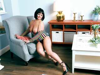 SandyTopa videos toy camshow
