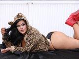 SaraMontoya sex pictures show
