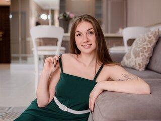 SarahBrights videos live amateur