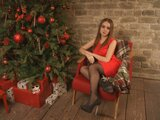 SarahStrawberry adult pictures show