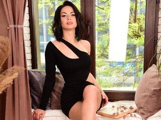 ScarletMaro nude online video
