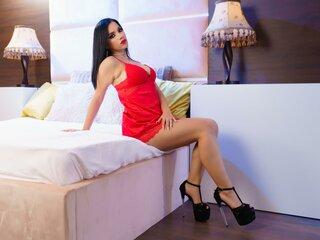 SelenAnderson jasmin livejasmin.com livesex