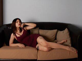 SelenaDaly hd sex photos
