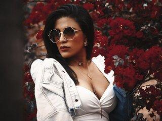SelenaOrtiz naked livejasmine jasmine