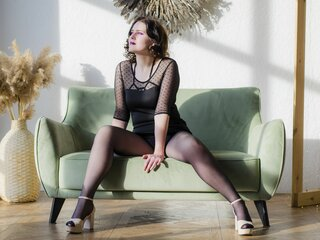 SerenaNight camshow sex show