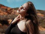 ShanelleFontana jasmin free nude