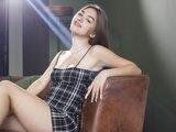 ShannonMelton pics porn shows