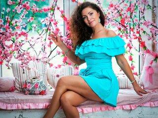 Shantia livejasmin.com adult xxx