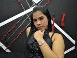 SoffiaMiller jasminlive anal free