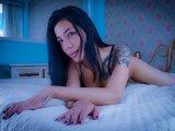SofiNixon jasmine pictures pics