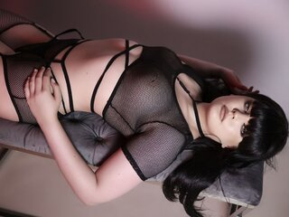 SoniaDelgado sex sex private
