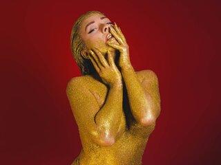 SonyaGlam pics real naked