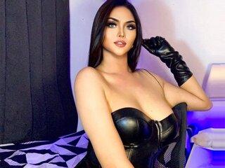 SophiaBlaire jasmin shows porn