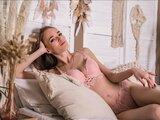 SophiaOtis videos webcam naked