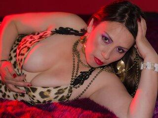 SophieTuner free webcam video