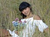 StephanieRouse photos anal amateur