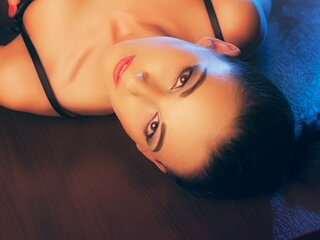 TheSweetLucy pics pictures livejasmin