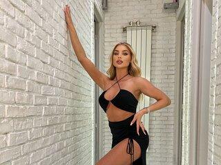 TiffanyGrayson porn nude jasmin