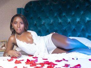 ValerieNewton jasminlive sex live