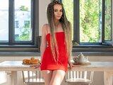 ValeriyaTin show adult online