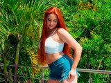 ValerySparks jasmine online private