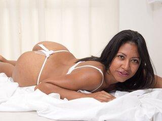 VanesaStone show adult photos