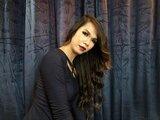 VannaWalker pics pics webcam