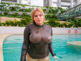 VictoriaConnelly nude livejasmin.com pics