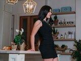 VictoriaDawson jasminlive webcam pictures
