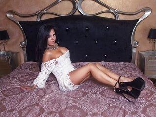 VictoriaEdison free real jasmin