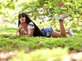 VictoriaZains lj livejasmin.com shows