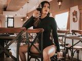 VioletBelfort online livejasmin.com online