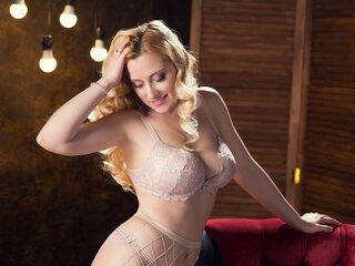 ViolettaVi nude livesex real