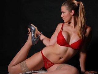WhiteSwan4u sex porn livejasmin