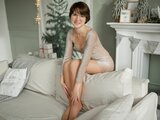 WillowRamos jasminlive livejasmin.com jasmine