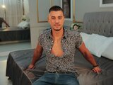 WillyRyden private videos jasmin