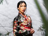 YoshikoYuhang online show livejasmin