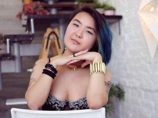 YukiSun naked pics online