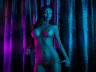 YvesLecroix jasmine nude livesex
