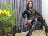 ZandraDiaz live amateur sex