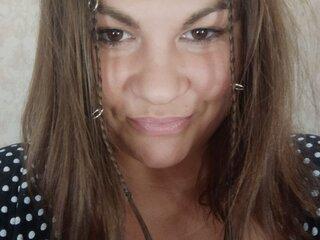 ZenaPalmer livejasmine pictures sex